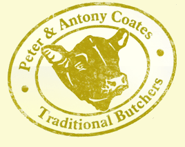 Offers - Coates Traditional Butchers